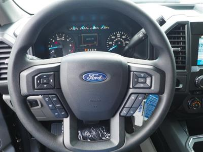 2018 F-150 SuperCrew Cab 4x2,  Pickup #0000S914 - photo 10