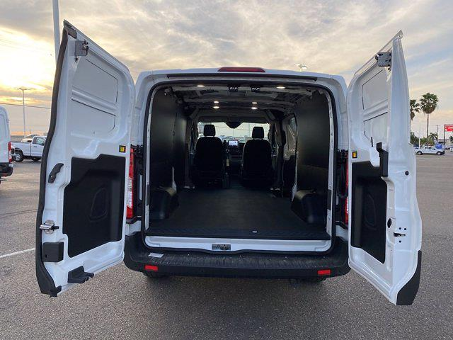 2020 Ford Transit 250 Low Roof 4x2, Empty Cargo Van #0000U936 - photo 1