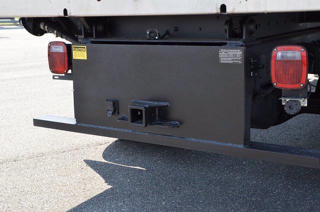 2020 Silverado 4500 Regular Cab DRW 4x4,  Monroe Truck Equipment MTE-Zee SST Series Dump Body #C01890 - photo 5