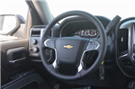 2018 Silverado 1500 Crew Cab 4x4 Pickup #C80234 - photo 11