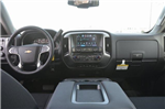 2018 Silverado 1500 Crew Cab 4x4, Pickup #C80480 - photo 10
