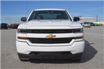 2018 Silverado 1500 Crew Cab 4x4, Pickup #C80481 - photo 9