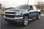 2018 Silverado 1500 Crew Cab 4x4, Pickup #C80594 - photo 1