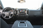 2018 Silverado 1500 Crew Cab 4x4, Pickup #C80594 - photo 10