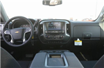 2018 Silverado 1500 Double Cab 4x4, Pickup #C80750 - photo 10