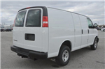 2018 Express 2500, Cargo Van #C80802 - photo 6