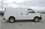 2018 Express 2500, Cargo Van #C80802 - photo 7