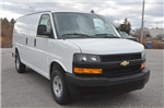 2018 Express 2500, Cargo Van #C80802 - photo 8