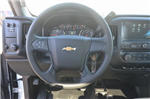 2018 Silverado 2500 Regular Cab 4x4, Pickup #C80834 - photo 10