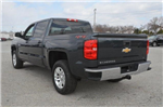 2018 Silverado 1500 Crew Cab 4x4, Pickup #C80999 - photo 2