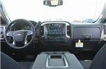 2018 Silverado 2500 Double Cab 4x4,  Pickup #C81016 - photo 10