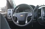 2018 Silverado 2500 Double Cab 4x4,  Pickup #C81016 - photo 11