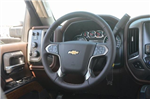 2018 Silverado 3500 Crew Cab 4x4, Pickup #C81049 - photo 11