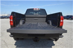 2018 Silverado 3500 Crew Cab 4x4, Pickup #C81049 - photo 5