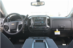 2018 Silverado 1500 Double Cab 4x4,  Pickup #C81146 - photo 10