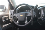 2018 Silverado 1500 Double Cab 4x4,  Pickup #C81146 - photo 11