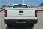 2018 Silverado 1500 Regular Cab 4x4,  Pickup #C81245 - photo 4