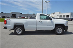 2018 Silverado 1500 Regular Cab 4x4,  Pickup #C81245 - photo 6