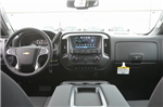 2018 Silverado 2500 Double Cab 4x4, Pickup #C81329 - photo 10