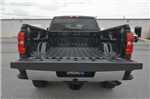 2018 Silverado 2500 Double Cab 4x4, Pickup #C81329 - photo 5