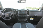 2018 Silverado 1500 Crew Cab 4x4,  Pickup #C81338 - photo 10