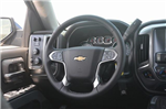 2018 Silverado 1500 Crew Cab 4x4,  Pickup #C81338 - photo 11