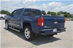 2018 Silverado 1500 Crew Cab 4x4,  Pickup #C81338 - photo 2
