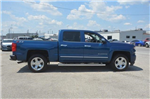 2018 Silverado 1500 Crew Cab 4x4,  Pickup #C81338 - photo 7