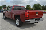 2018 Silverado 1500 Double Cab 4x4,  Pickup #C81452 - photo 2