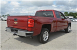 2018 Silverado 1500 Double Cab 4x4,  Pickup #C81452 - photo 6