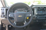 2018 Silverado 1500 Regular Cab 4x4, Pickup #C81476 - photo 10
