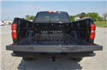 2018 Silverado 1500 Regular Cab 4x4, Pickup #C81476 - photo 5