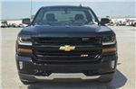 2018 Silverado 1500 Regular Cab 4x4, Pickup #C81476 - photo 9