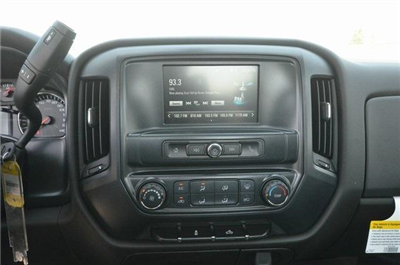 2018 Silverado 1500 Regular Cab 4x2,  Pickup #C81516 - photo 12