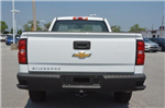 2018 Silverado 1500 Regular Cab 4x2,  Pickup #C81516 - photo 4
