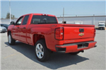 2018 Silverado 1500 Double Cab 4x4,  Pickup #C81517 - photo 2