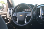 2018 Silverado 1500 Crew Cab 4x4,  Pickup #C81573 - photo 11