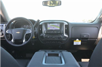2018 Silverado 1500 Crew Cab 4x4,  Pickup #C81679 - photo 10