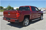 2018 Silverado 1500 Crew Cab 4x4,  Pickup #C81679 - photo 6