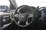 2018 Silverado 1500 Double Cab 4x4,  Pickup #C81716 - photo 11