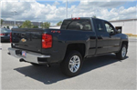 2018 Silverado 1500 Double Cab 4x4,  Pickup #C81716 - photo 6