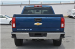 2018 Silverado 1500 Crew Cab 4x4,  Pickup #C81757 - photo 4