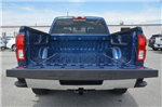 2018 Silverado 1500 Crew Cab 4x4,  Pickup #C81757 - photo 5