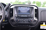 2018 Silverado 1500 Crew Cab 4x4,  Pickup #C81827 - photo 12