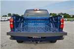 2018 Silverado 1500 Crew Cab 4x4,  Pickup #C81827 - photo 5