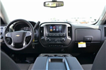 2018 Silverado 1500 Crew Cab 4x4,  Pickup #C81874 - photo 10