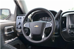 2018 Silverado 1500 Crew Cab 4x4,  Pickup #C81874 - photo 11