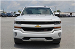 2018 Silverado 1500 Crew Cab 4x4,  Pickup #C81874 - photo 9