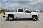 2018 Silverado 1500 Crew Cab 4x4,  Pickup #C81883 - photo 7