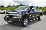 2019 Silverado 2500 Crew Cab 4x4,  Pickup #C90015 - photo 1